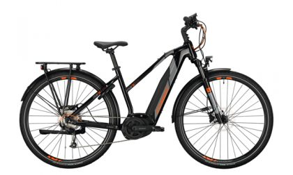 CONWAY_Cairon_T_100_eBIKE_PREMium